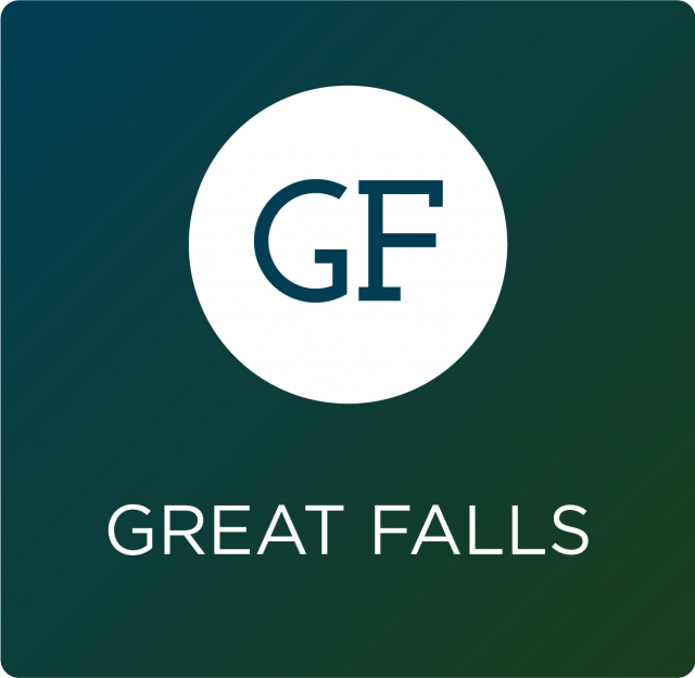 Great Falls Chapter