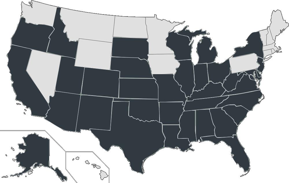 US_MapBLUE2