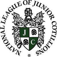 National League of Junior Cotillions