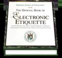 electronic_etiquette_book