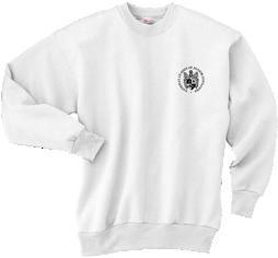 whitecrewnecksweatshirt