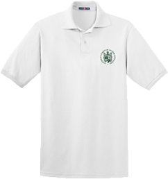 whitesportshirt