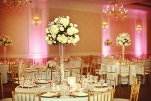 wedding-color-pink-reception-decor-bliss-events